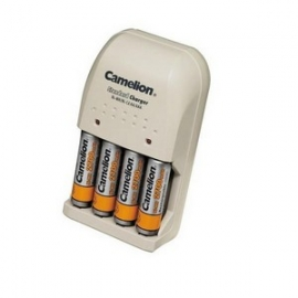 BC-0902 Overnight Charger