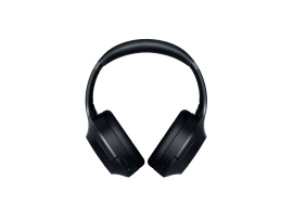 Razer Opus Wireless ANC Headset