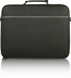 SL-6000-SBK Prime Notebook Bag