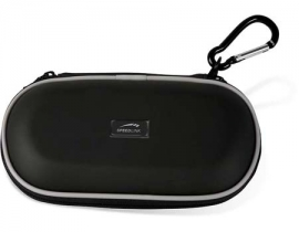 SL-4822-SBK PSP lite Carry Case, Black