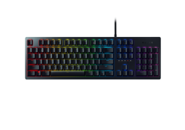 Razer Huntsman - US Layout