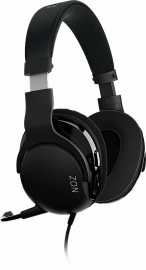 ROC-14-520 Roccat NOZ gaming headset