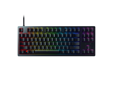 Razer Huntsman Tournament Edition