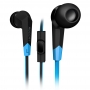 ROC-14-100 SYVA High Performance In-Ear Headset