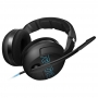 ROC-14-610 Kave XTD Stereo-Premium Stereo Headset