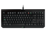 Razer BLACKWIDOW 2014 Tournament Keyboard, US