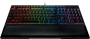 Razer ORNATA CHROMA Multi-color Membrane Gaming Keyboard, US lay