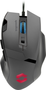 SL-680014-BKBK VADES Gaming Mouse, black-black